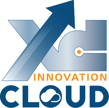 XDI 3DX CLOUD